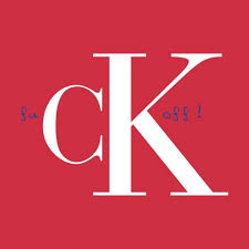Image result for ck