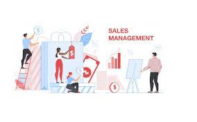 Sistem informasi adalah suatu sistem didalam organisasi yang mempertemukan kebutuhan. Pemasaran Menurut Para Ahli Hestanto Personal Website