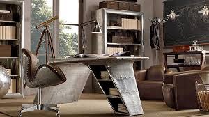 coolest office desk. unusual office desks spice up your workspace with these cool furniture items coolest desk s