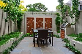 garden wall art ideas designs