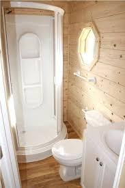 tiny house bathroom ideas. Brilliant Ideas Simple Tiny House Bathroom Ideas Home Inside Tiny House Bathroom Ideas