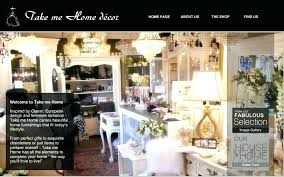 clearance home decor web ators home decor clearance sale australia