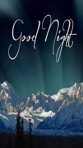 Wallpapers Of Good Night - Wallpaper Cave