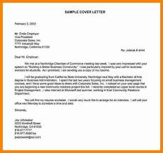 Direct Care Worker Cover Letter Direct Care Worker Resume Samples Visualcv Resume Samples