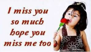 s miss you sms miss you sms for friend miss you sms in hindi latest miss you sms for wife in hindi best miss you sms for friend