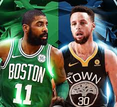 stephen curry and kyrie irving wallpaper. Wonderful Kyrie Kyrie Irving Versus Stephen Curry Throughout And Wallpaper