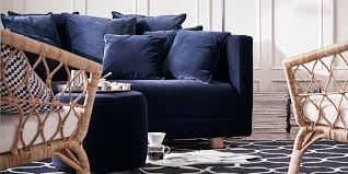 ikea stockholm furniture. IKEA 2017 Stockholm Sofa Ikea Furniture