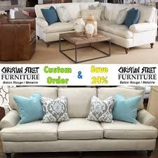 christian street furniture. christian street furniture location nearest you la imagen puede contener personas sentadas sala de estar tabla e interior