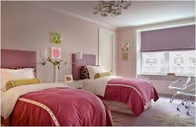 twin girls bedroom sets. Inspiring Twin Bedroom Sets For Girls Brilliant .
