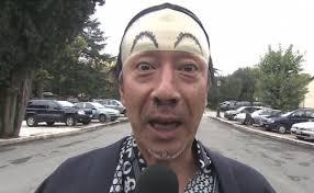 「フリー素材   高田純次」の画像検索結果
