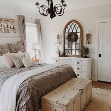 rustic farmhouse bedroom decor inspiration ideas post roundup bedroom design inspiration86 inspiration