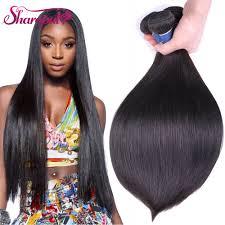 مصادر شركات تصنيع النساء السود قصات الشعر القصير والنساء