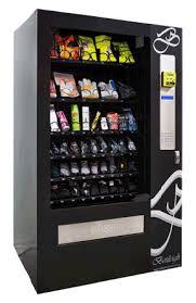 Vending Machines Perth Stunning Ppevendingperth Perth Free Vending Machines