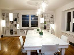 dining room chandeliers for low ceilings chandeliers for low ceilings decoration dining room ceilings cosy chandelier