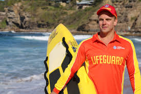 Image result for lifeguard
