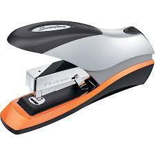 swingline optima 70 desk stapler swi87875