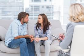 Image result for marriage counseling