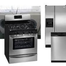 appliance repair raleigh nc. Unique Appliance With Appliance Repair Raleigh Nc C