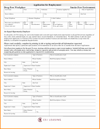 w 9 fillable form 2017 beautiful free printable w 9 form downloadtarget