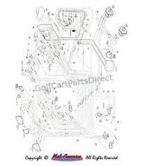 similiar club car parts lookup keywords carcabin com gas club car wiring