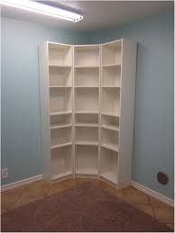 Floating Shelves Around Tv Big Lots Corner Shelf Decorative Wall Shelves With Shapes Large