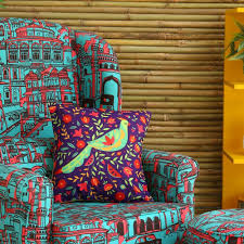 Small Picture Home Decor Tips For A Less Gloomy Monsoon The Chumbak Blog
