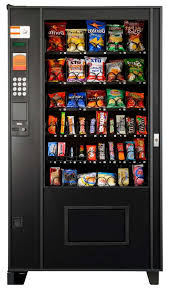 Vending Machines Lease Fascinating How To Get Coffee Vending Machines For Lease Best Coffee Cup