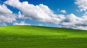 Windows XP Desktop Background (Page 1 ...