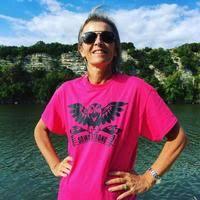 Obituary | Diane Carolyn Sowa | McCauley Funeral Home
