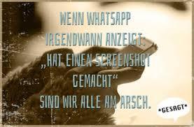 Gesagt Sprc3bcche Spruch Zitate Lyrik Weisheiten Lustige Sprc3bcche