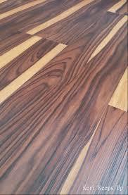 tips to install vinyl plank flooring