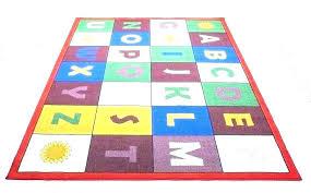 playroom area rugs large area rugs target kids area rugs kids target large area rugs