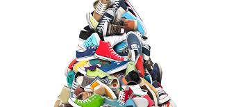 Image result for shoe drive