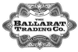 Image result for ballarat trading co