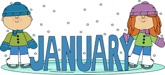 Image result for images for january