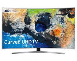 samsung 55 curved tv. samsung ue55mu6500 55 inch smart 4k ultra hd hdr curved tv tv