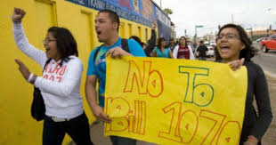 Arizona settles final issues of SB 1070 lawsuit/