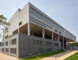 Architectural Design Of School Buildings Brutalist Indian Architecture School Features Floating