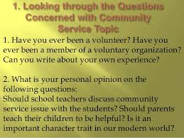 cheap critical analysis essay editor websites ca writing an essay essay for community service hours ideas about reflection questions on student ideas about sample essay