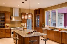 Urban Lights Kitchener Ranch Kitchen Remodel Home Decorating Ideas Nature Retreat In