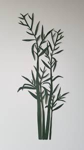 Tropische Planten Uiltje Boompje Beestje