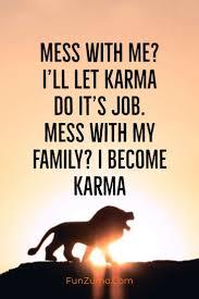 36 Inspirational Words Of Wisdom Quotes For Success Life Funzumo