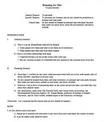 010 Essay Example Apa Format Examples Sample L Thatsnotus
