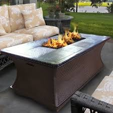 rectangle fire pit table fantastic rectangle fire pit table patio rectangular fire pit table with wooden rectangle fire pit table