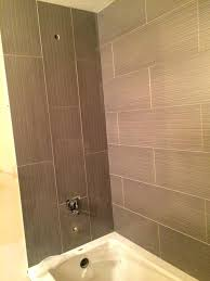 drop in tub with shower drop in tub shower curtain drop in tub with shower drop drop in tub with shower