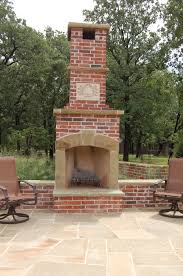 wondrous lennox gas fireplace log placement on top of metal image of breathtaking wiring a gas fireplace blower using red brick chimney and wrought iron fireplace
