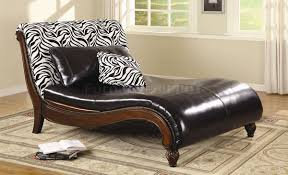 Modern Chaise Lounge Chairs Living Room Modern Chaise Lounge Chairs Living Room With Image 15 Of 20
