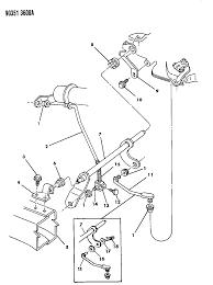 1990 dodge dakota controls gearshift lower mopar parts giant rh moparpartsgiant dodge truck parts diagram