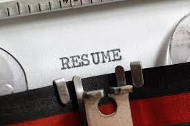 timeless truths about resume writing   Idealist Careers   timeless truths about resume writing