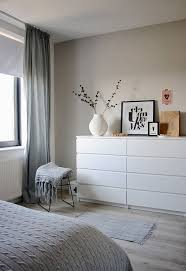 white bedroom furniture ikea. Ikea Malm In The Bedroom. Need To Update Trevor\u0027s Dresser A White And We Could Have This Look. Bedroom Furniture T